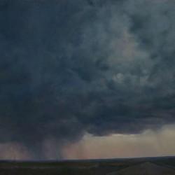 High Plains Storm 48