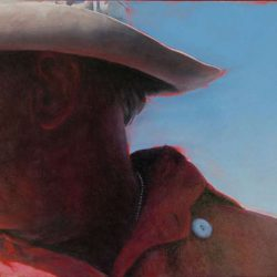 """Looking Right 