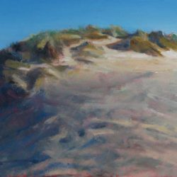 Sleeping Bear Dunes Study